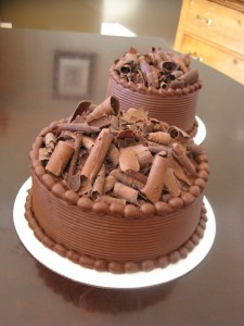 chocolate-curls-8-inch-and-6-inch-225x300