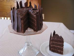 Chocolate-Fire-Cake-300x225