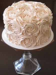mini-rose-cake-225x300